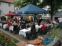 Oldtimer-Fest am 30./31.07.11