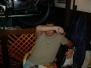 Rock It 02/2004