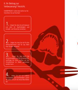 sharkproject