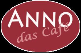 anno_logo_start